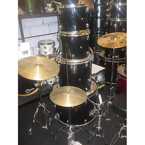 PDP Pacific Drum Kit