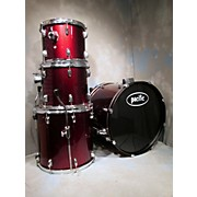 PDP Pacific Drum Kit