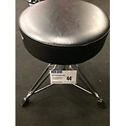 PDP Pacific Drum Throne