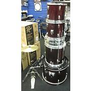 PDP Pacific Drums Drum Kit