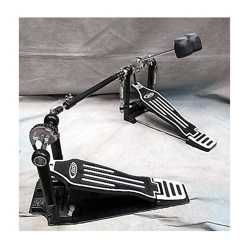 PDP by DW Pacific Series Double Bass Drum Pedal