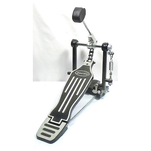 PDP by DW Pacific Single Bass Drum Pedal