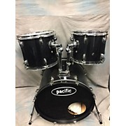 Pacifica Pacifica Drum Kit