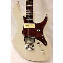 Yamaha Pacifica Pac311h Solid Body Electric Guitar