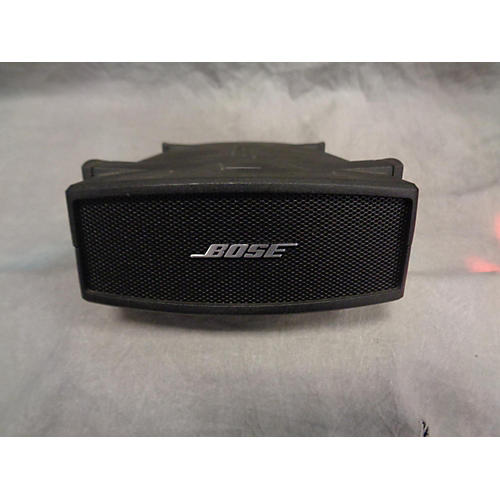 Bose PackLite Model A1 Power Amp