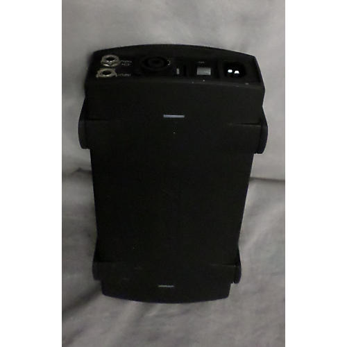 Bose Packlite A1 Guitar Power Amp-thumbnail