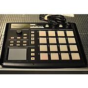 Korg Pad Kontrol MIDI Controller