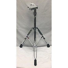 Simmons Pad Support Stand Percussion Stand