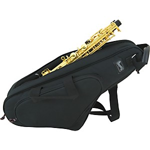 Giardinelli Padded Alto Saxophone Gig Bag by Giardinelli