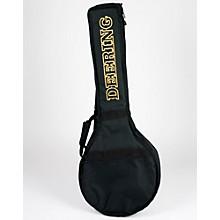 Deering Padded Banjo Gig Bag