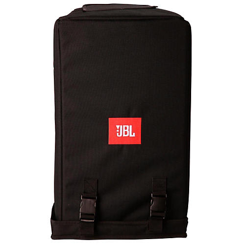 JBL Bag Padded Cover for VRX932LAP