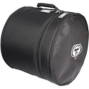 Protection Racket Padded Floor Tom Case by Protection Racket