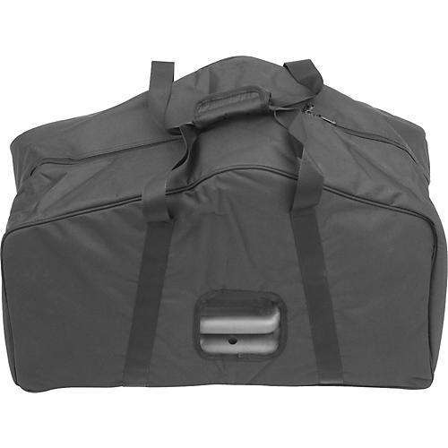 Kaces Padded JBL Eon Speaker Bag-thumbnail
