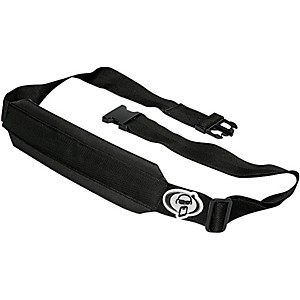 Protection Racket Padded Shoulder Strap by Protection Racket