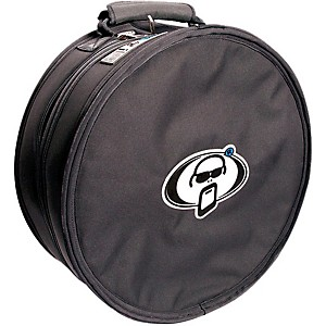 Protection Racket Padded Snare Drum Case by Protection Racket
