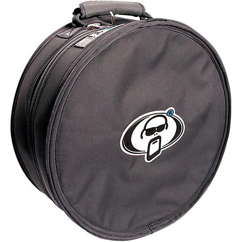 Protection Racket Padded Snare Drum Case-thumbnail