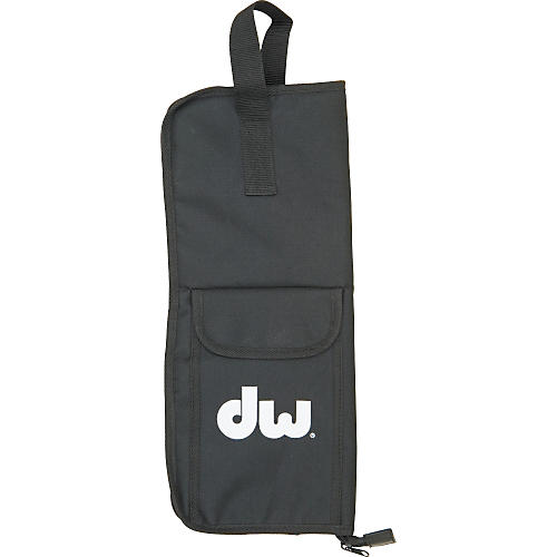 DW Padded Stick Bag-thumbnail