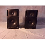 Genelec Pair 1029A Powered Monitor