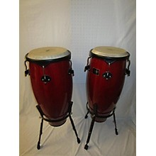 Schalloch Pair 12in Congas Conga