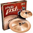 Paiste PST 5 Effects Pack (068FXPK)