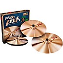 Paiste PST 7 Heavy Rock Set