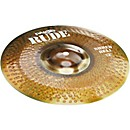 Paiste Rude Shred Bell Cymbal (1125312)