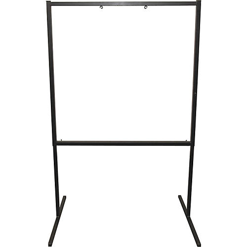 Paiste Paiste ST48328 Orchestra Gong Stand