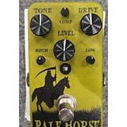 VFE Pale Horse Effect Pedal