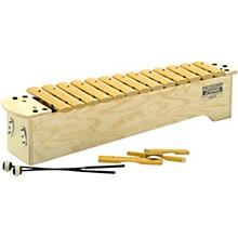 Sonor Palisono Diatonic Soprano Xylophone Level 1