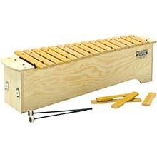 Sonor Palisono Diatonic Tenor-Alto Xylophone Level 1