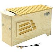 Sonor Palisono Diatonic Xylophone