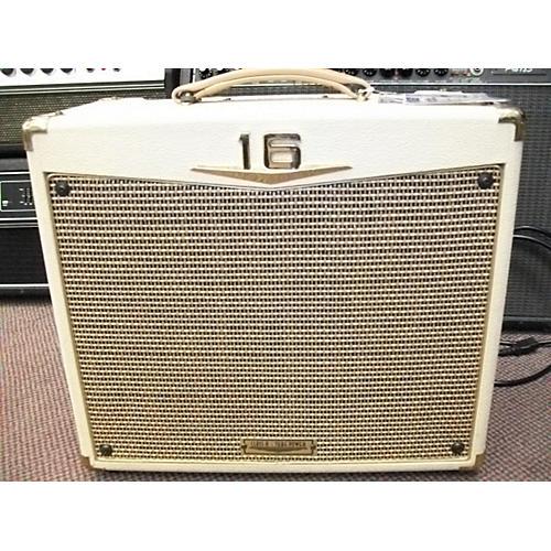 Crate Palomino V16 1x12 15W Tube Guitar Combo Amp-thumbnail