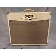 Crate Palomino V32 1x12 32W Tube Guitar Combo Amp