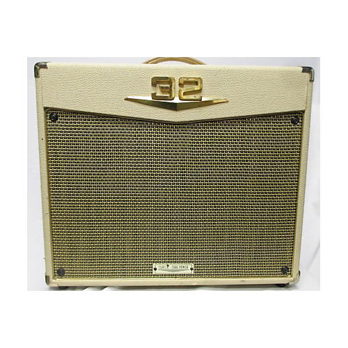 used crate palomino v32 1x12 32w tube guitar combo amp guitar center. Black Bedroom Furniture Sets. Home Design Ideas