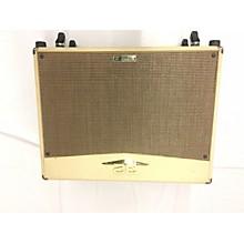 Crate Palomino V32 2x12 Tube Guitar Combo Amp
