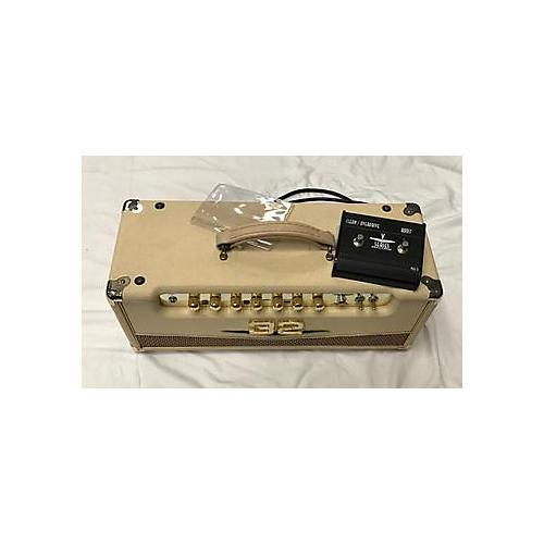 Crate Palomino V32 Tube Guitar Amp Head