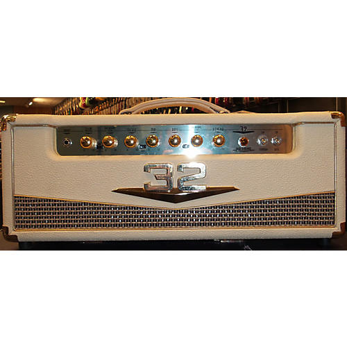 Crate Palomino V32H 32W Tube Guitar Amp Head