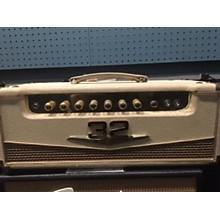 Crate Palomino V32H Tube Guitar Amp Head