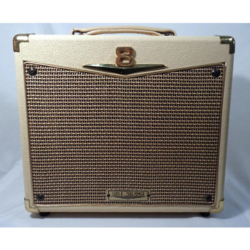 Crate Palomino V8 Guitar Combo Amp