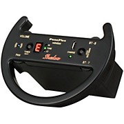 Shadow PanaFlex Acoustic Guitar Wireless System Pickup