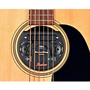 Shadow PanaMAG Acoustic Guitar Wireless System Pickup
