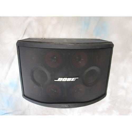 Bose Panaray 802 III Loudspeaker Unpowered Speaker