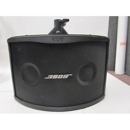 Bose Panaray 802 III Loudspeaker Unpowered Speaker-thumbnail