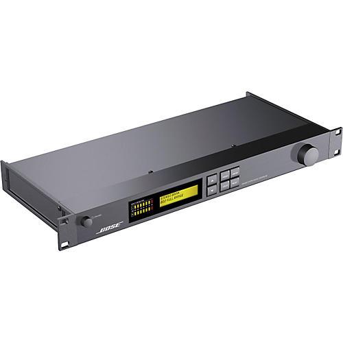 Bose Panaray Digital System Controller