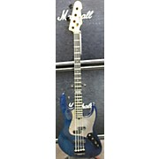 ESP Pancho Tomaselli Electric Bass Guitar
