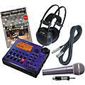 Toneworks Pandora PXR4 Recording Package  Thumbnail