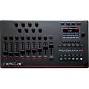 Nektar Panorama P1 MIDI Control Surface