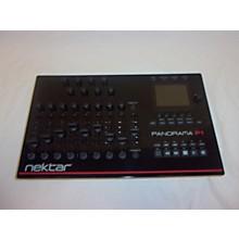 Nektar Panorama P1 Production Controller