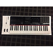 Nektar Panorama P4 Keyboard Workstation