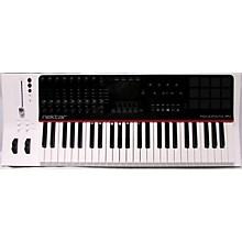 Nektar Panorama P4 MIDI Controller